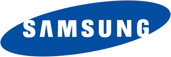 how does samsung motivate their employees
